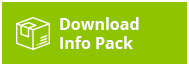 free info pack button