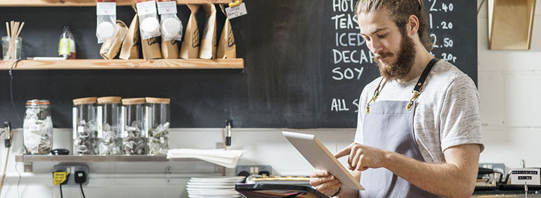 Top 5 Things You Will Learn from AOT's Small Business Courses