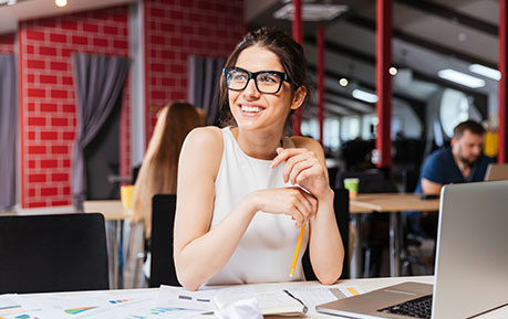 BSB42618 Certificate IV in New Small Business
