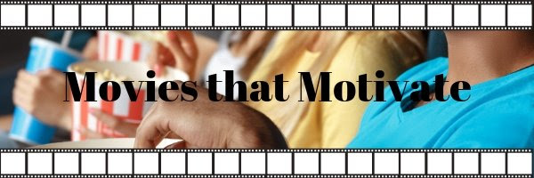 Inspirational Movies to Give You Motivation to Study
