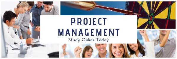 Why Study Project Management?