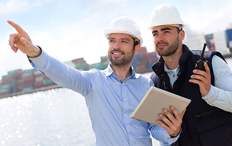 South-Australia-Contractor-Licence-Business